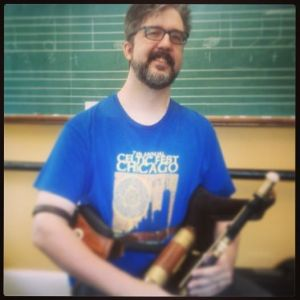 PatBeforeMakeMusicCHI2014